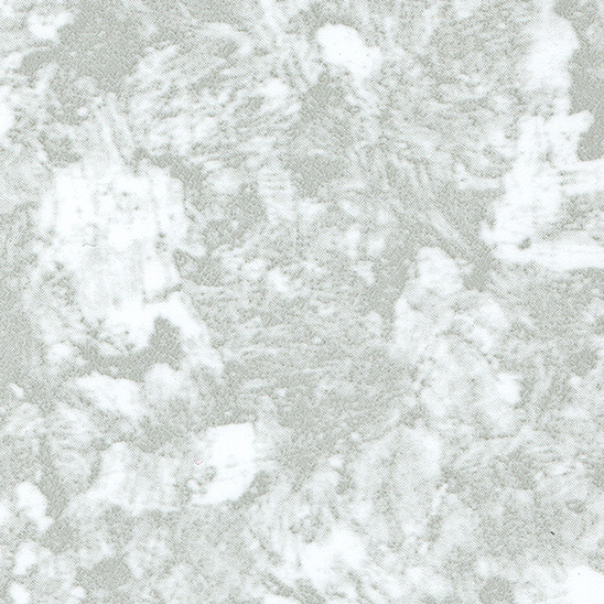 Цвет реечного потолка: 335, мрамор