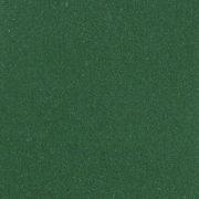 Цвет реечного потолка: 561, металлик темно-зеленый
