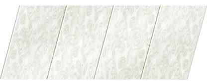 """Реечный потолок """"под мрамор"""" 100 P, цвет: панель - 335"""
