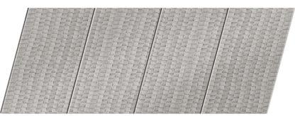 Реечный потолок с фактурой кожи 100 P, цвет: панель - 500