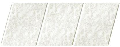 """Реечный потолок """"под мрамор"""" 150 C, цвет: панель - 334"""