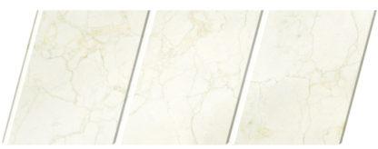 """Реечный потолок """"под мрамор"""" 150 C, цвет: панель - 337"""
