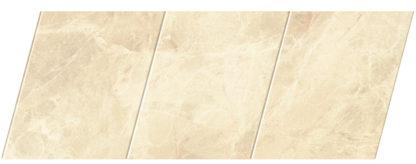"""Реечный потолок """"под мрамор"""" 150 P, цвет: панель - 336"""