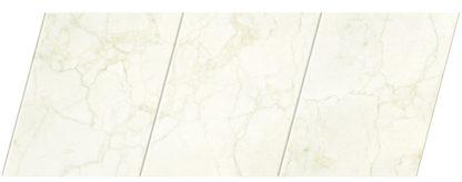 """Реечный потолок """"под мрамор"""" 150 P, цвет: панель - 337"""