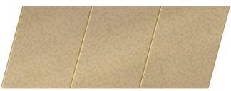 """Реечный потолок """"под металлик"""" 150 P, цвет: панель - 552"""