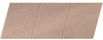 """Реечный потолок """"под металлик"""" 150 P, цвет: панель - 562"""