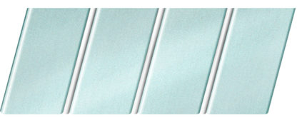 """Реечный потолок """"под металлик"""" 84 R(V), цвет: панель - 461, профиль - 141"""