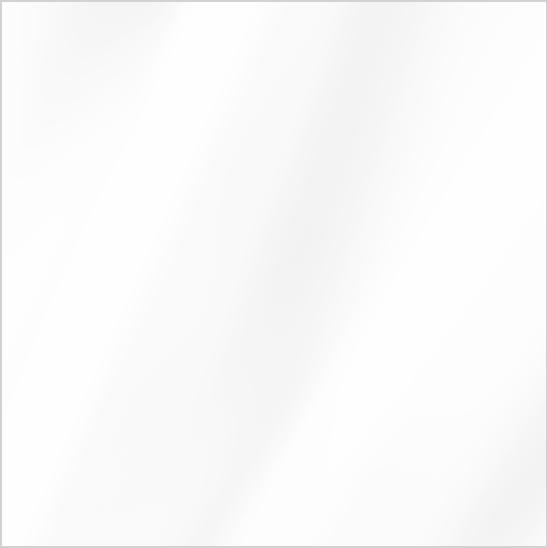 Цвет реечного потолка: 141, глянцевый белый