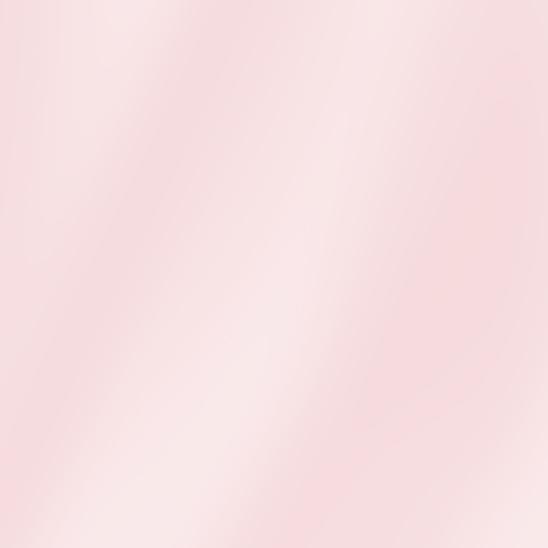 Цвет реечного потолка: 717 1, глянцевый сиреневый
