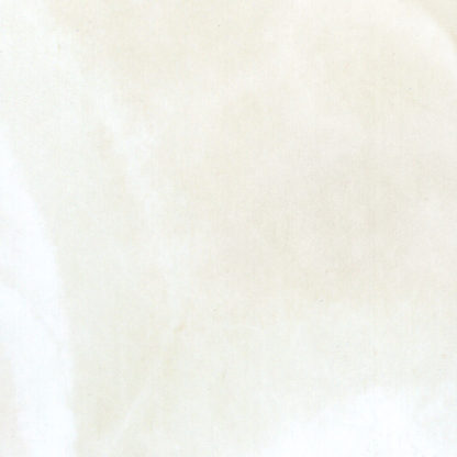 Цвет реечного потолка: 112, мрамор