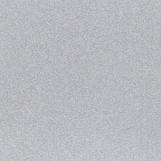 Цвет реечного потолка: 130, хром металлик