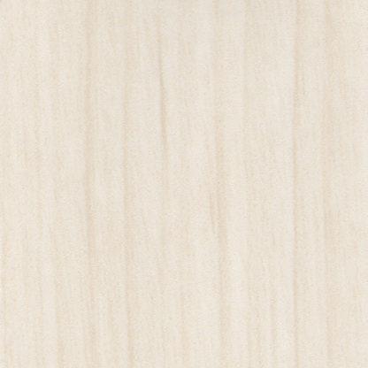 Цвет реечного потолка: 200, бук беленый