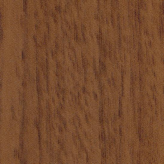 Цвет реечного потолка: 205, дуб медовый