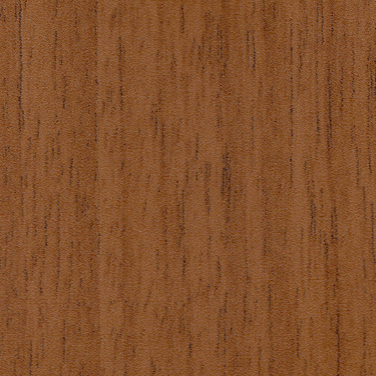 Цвет реечного потолка: 206, орех
