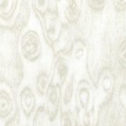 Цвет реечного потолка: 334, мрамор
