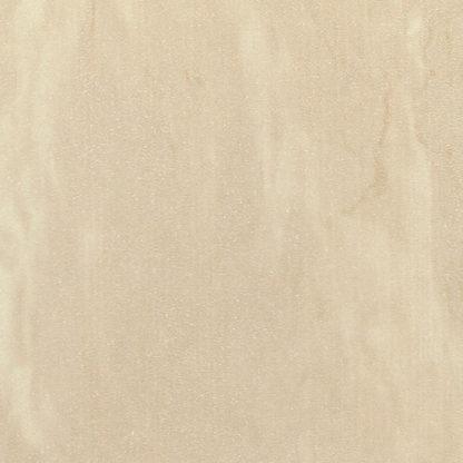 Цвет реечного потолка: 336, мрамор