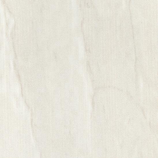 Цвет реечного потолка: 337, мрамор