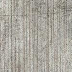 Цвет реечного потолка: 503, патина серебро