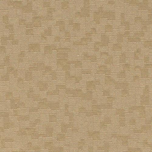 Цвет реечного потолка: 552, мозаика золото