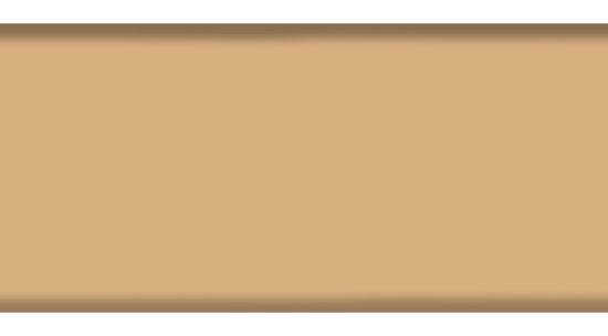 Промежуточный профиль 84R, цвет 4462 темно-бежевый