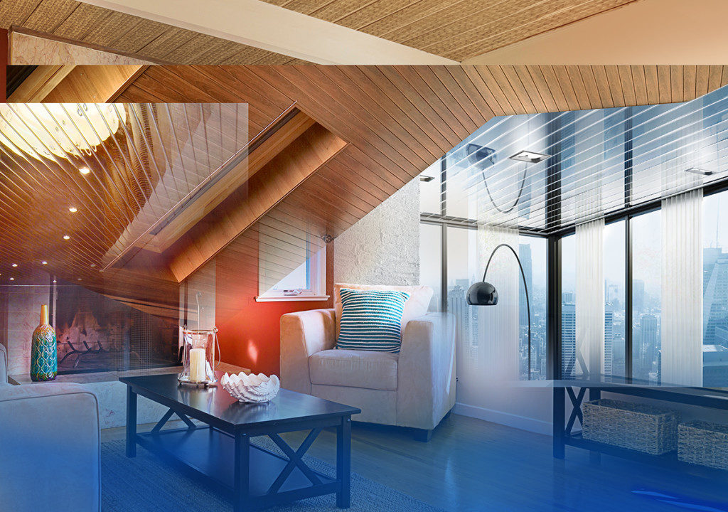 USA Ceiling Group